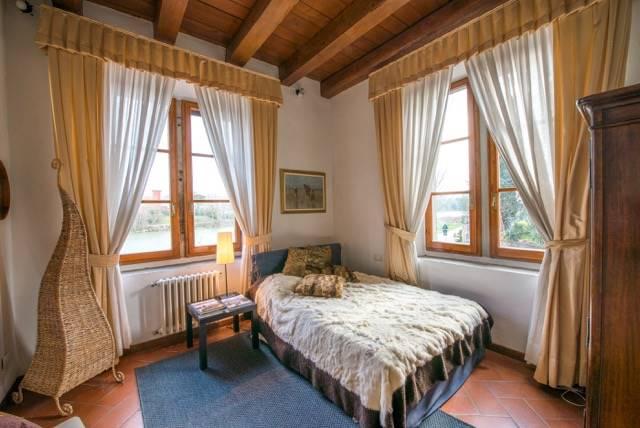 Loft in Via Santa Andrea a Rovezzano, Varlungo, Rovezzano, Firenze