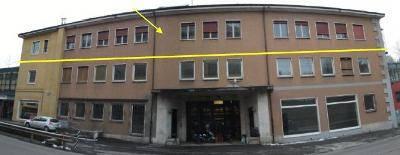 Capannone in vendita a Gandino, 9999 locali, prezzo € 200.000 | CambioCasa.it