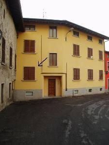 Ufficio / Studio in vendita a Peia, 9999 locali, prezzo € 66.000 | CambioCasa.it