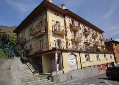 Ufficio / Studio in vendita a Lovere, 9999 locali, prezzo € 140.000 | PortaleAgenzieImmobiliari.it