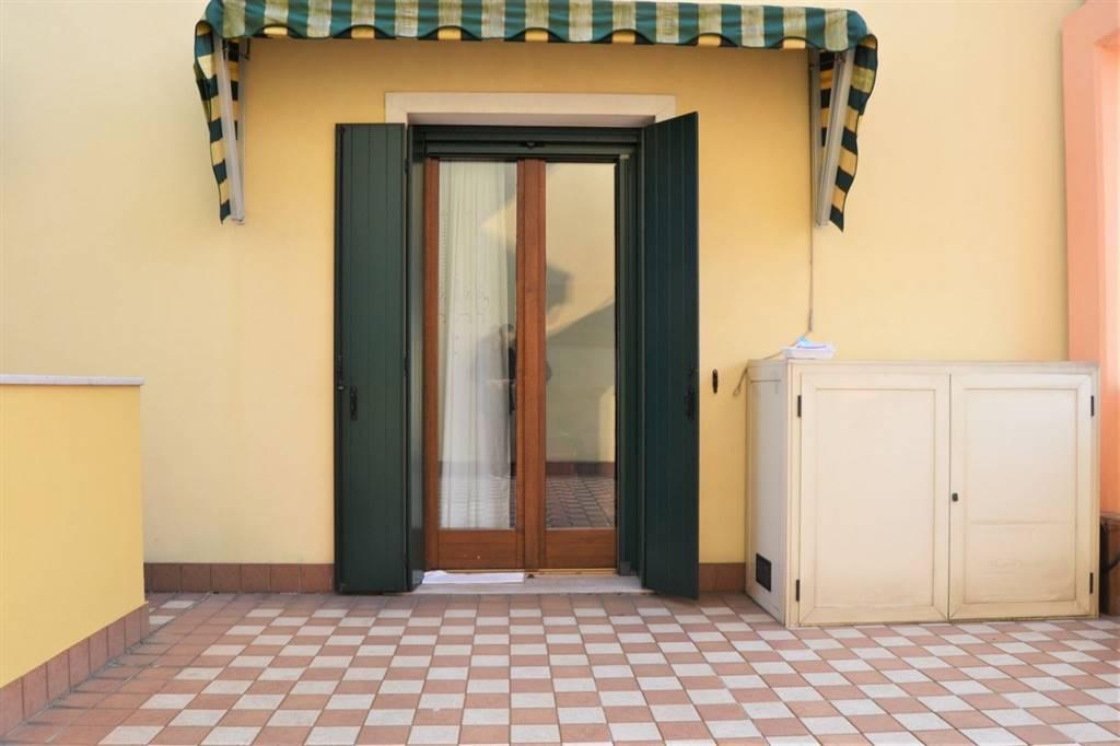 Appartamento, Annone Veneto
