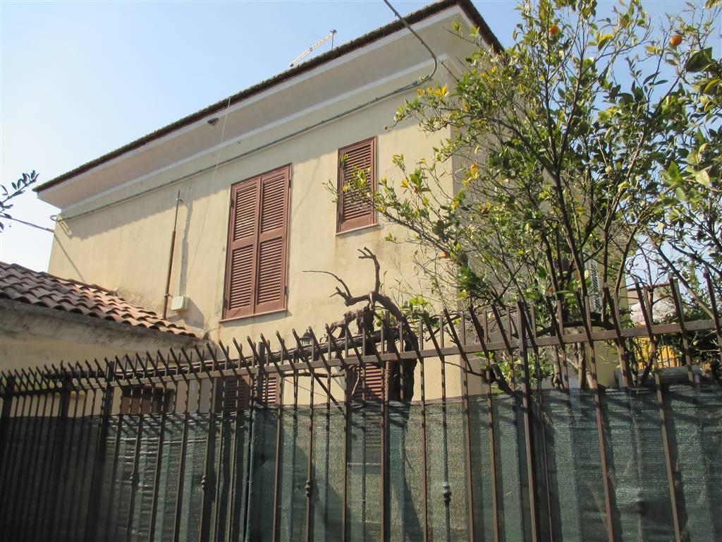 Casa singola, Carruba, Giarre