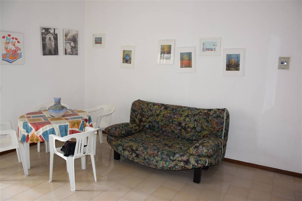 Bilocale in Via Monteforte Banco 13, Calatabiano
