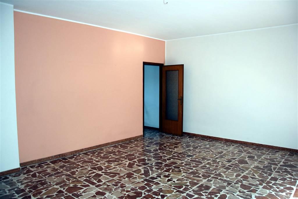 Appartamento, Misterbianco, abitabile