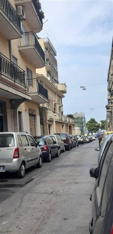 Appartamento in Via Delle Acacie 3, Catania