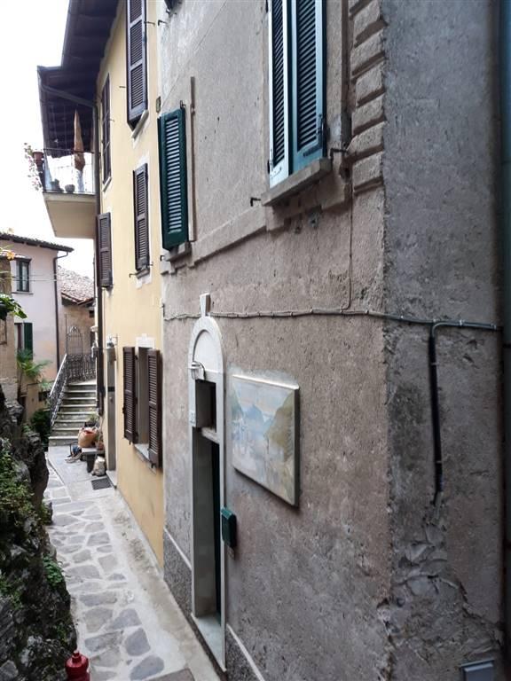 Casa singola in Via Trebisonda 11, Drano, Valsolda