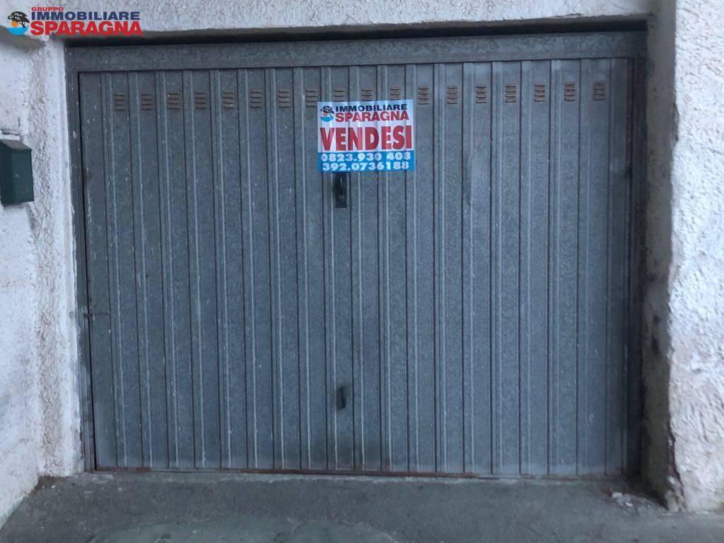 Box / Garage in vendita a Cellole, 1 locali, zona Località: BAIA DOMIZIA SUD, prezzo € 33.000 | CambioCasa.it