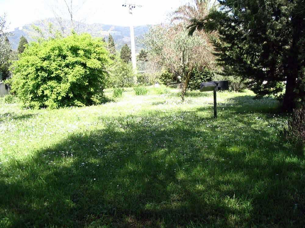 Villa, Campiglia Marittima, da ristrutturare