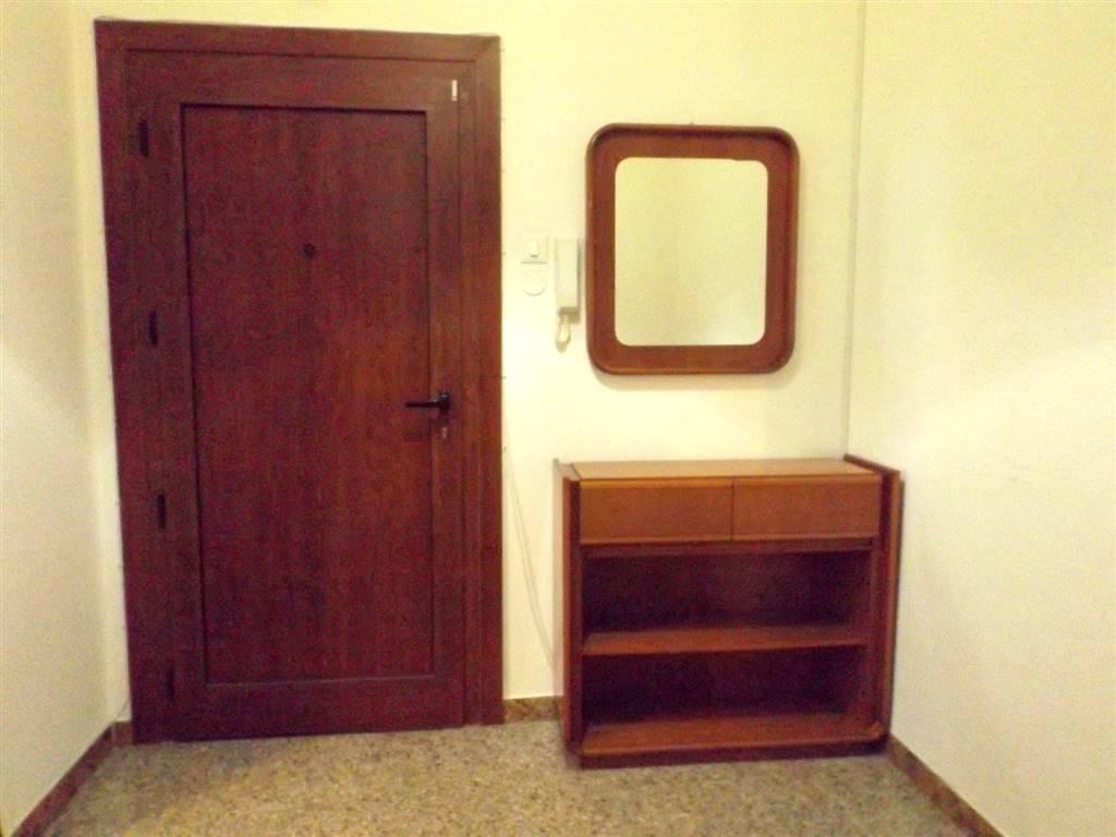 Quadrilocale in Quartiere San Teodoro 18, Mestre, Venezia