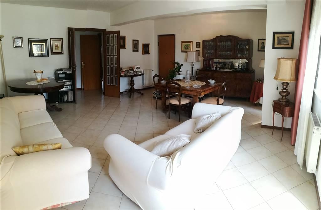 Appartamento in Via Napoli, Cannizzaro, Aci Castello