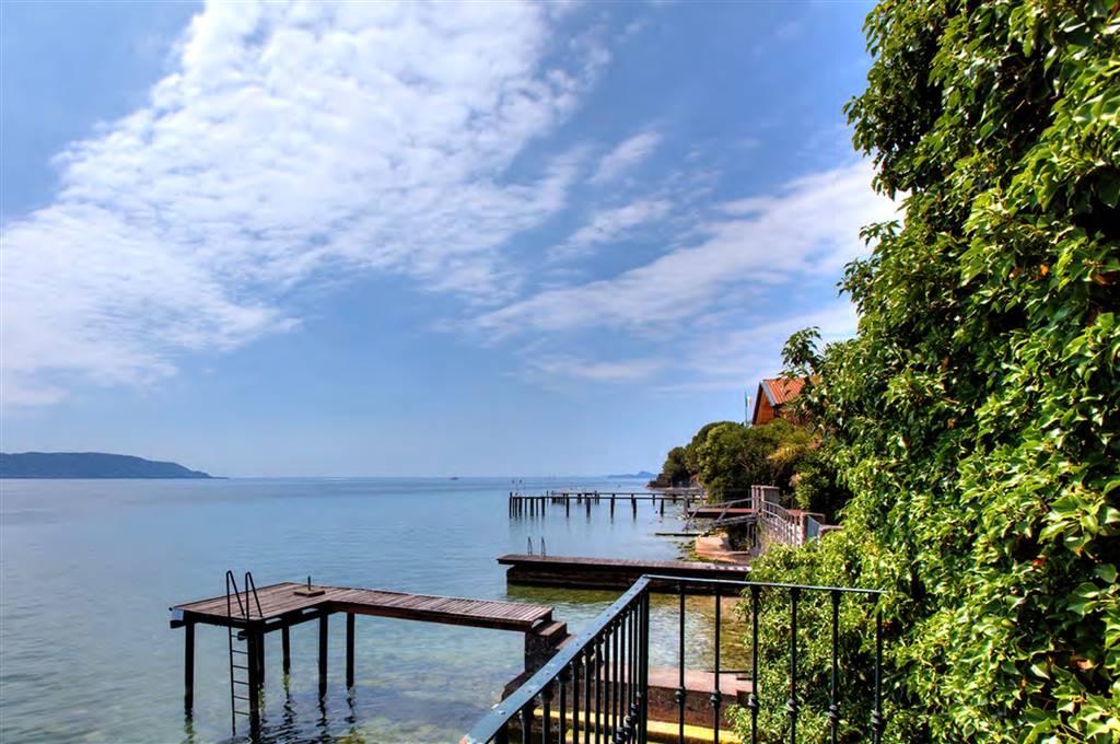 Villa in vendita a Gargnano, 6 locali, zona iaco, prezzo € 3.000.000   PortaleAgenzieImmobiliari.it