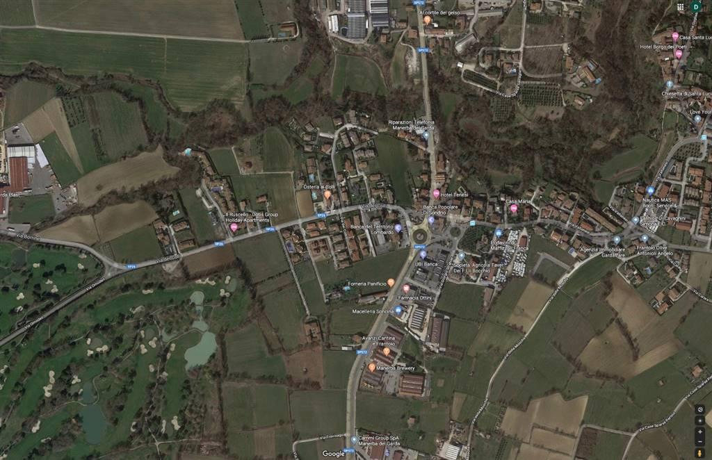 Terreno Edificabile Residenziale in vendita a Manerba del Garda, 9999 locali, prezzo € 130.000 | PortaleAgenzieImmobiliari.it
