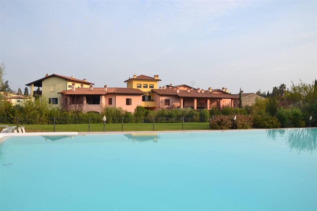 Appartamento in vendita a San Felice del Benaco, 3 locali, prezzo € 285.000   PortaleAgenzieImmobiliari.it
