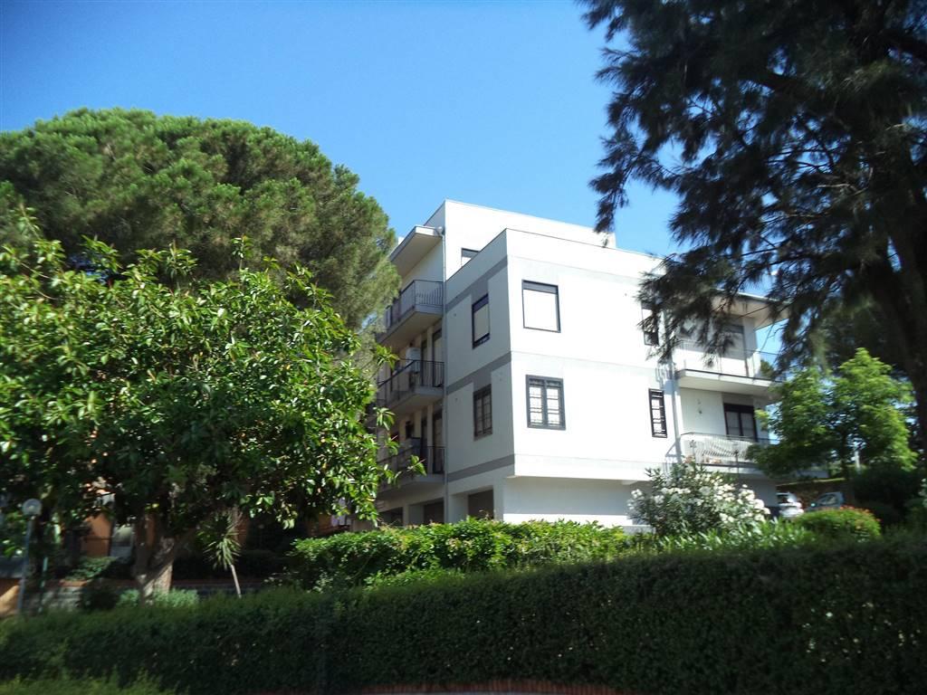 Appartamento in Via Barriera Del Bosco 10, Sant'agata Li Battiati