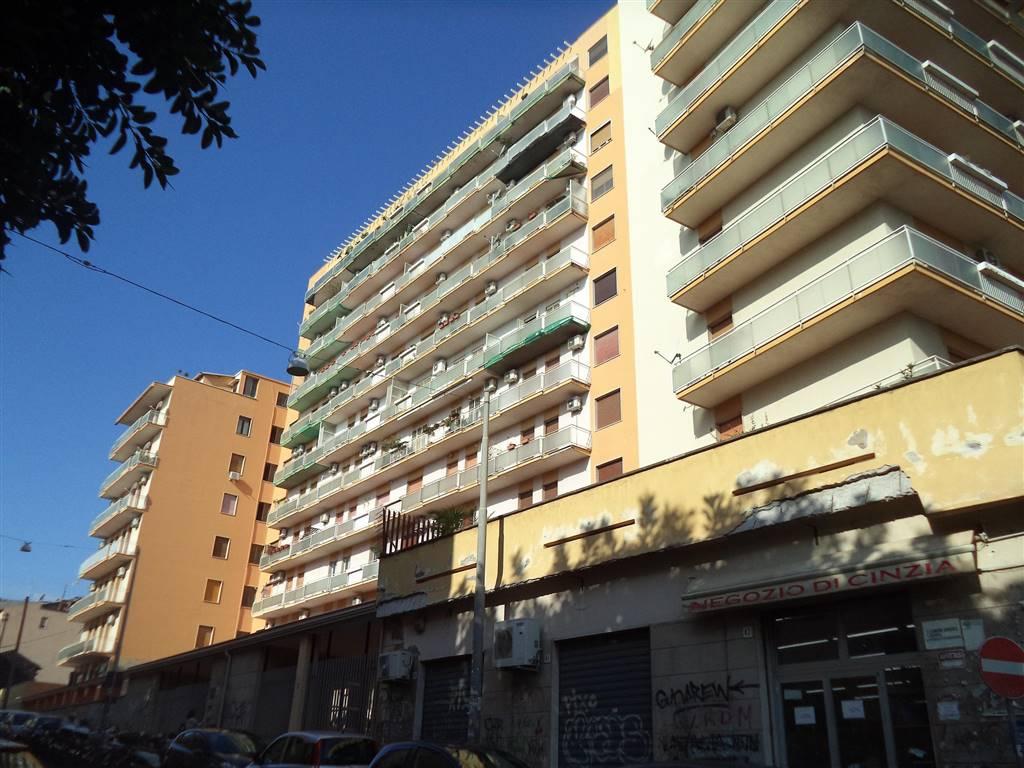 Stanza / Camera in Via Ofelia 35, Catania