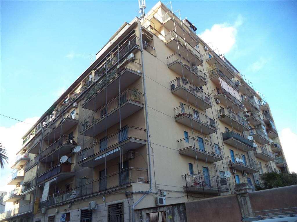 Trilocale in Vaia Grasso Finocchiaro  116, Via P. Nicola - Picanello, Catania