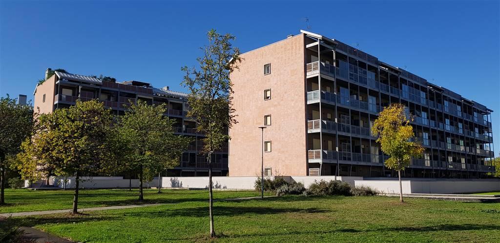 Bilocale in Via Gino Cervi 23 23, Bologna