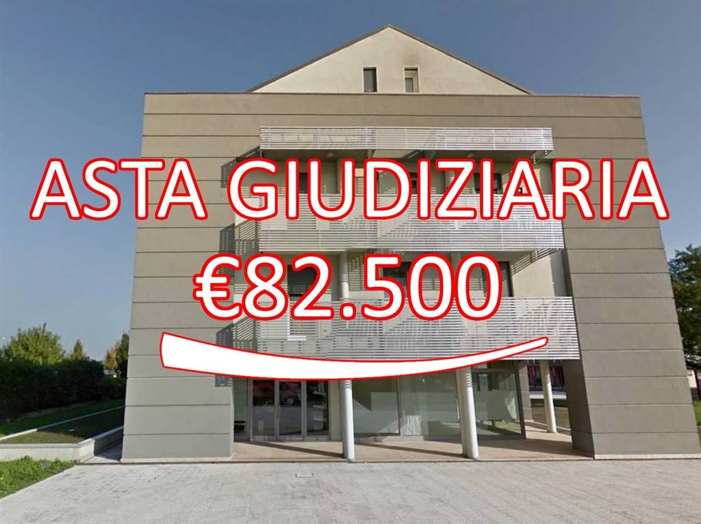 Appartamento in Piazzetta Maestri Del Lavoro D'italia, 3 3, Conselve