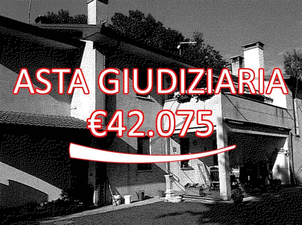 Quadrilocale in Via Giorgio La Pira, 14 14, Curtarolo