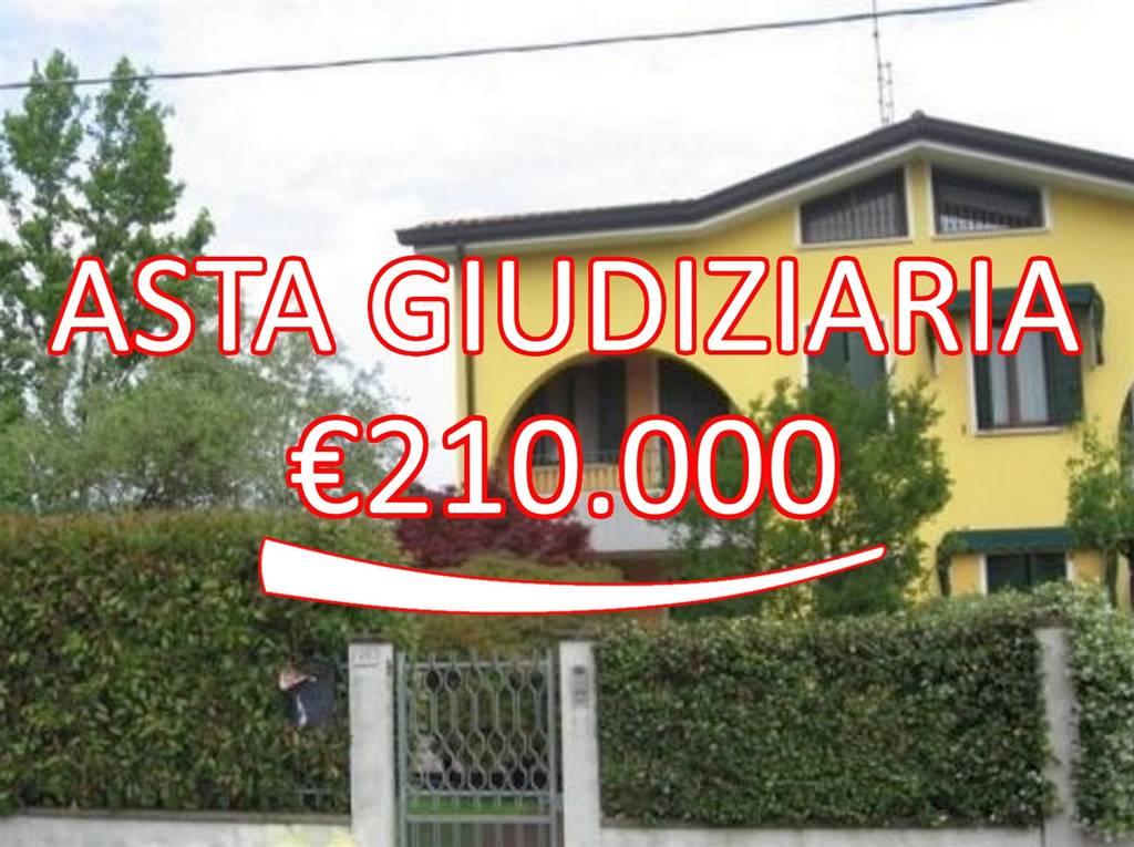 Villino in Via Miramonti, 69 69, Torreglia