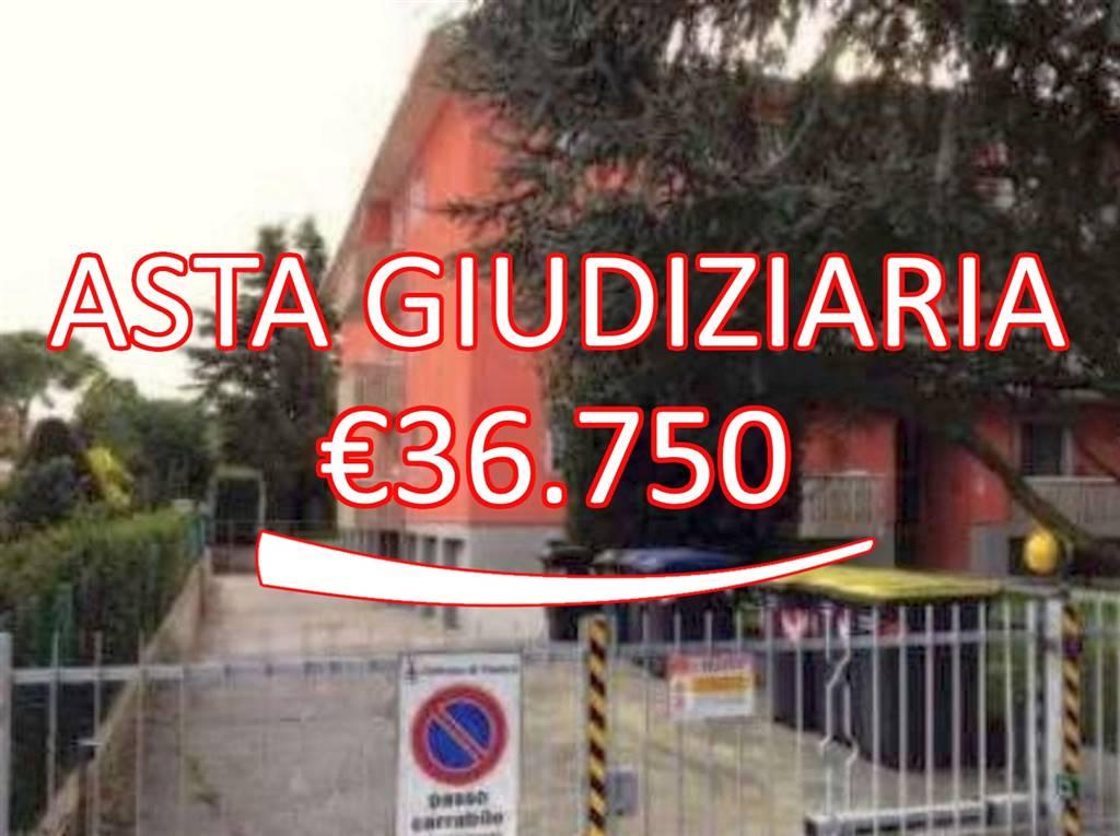 Trilocale in Via Cesare Piovene, 22 Int. 2 22 Int. 2, Voltabarozzo, Padova