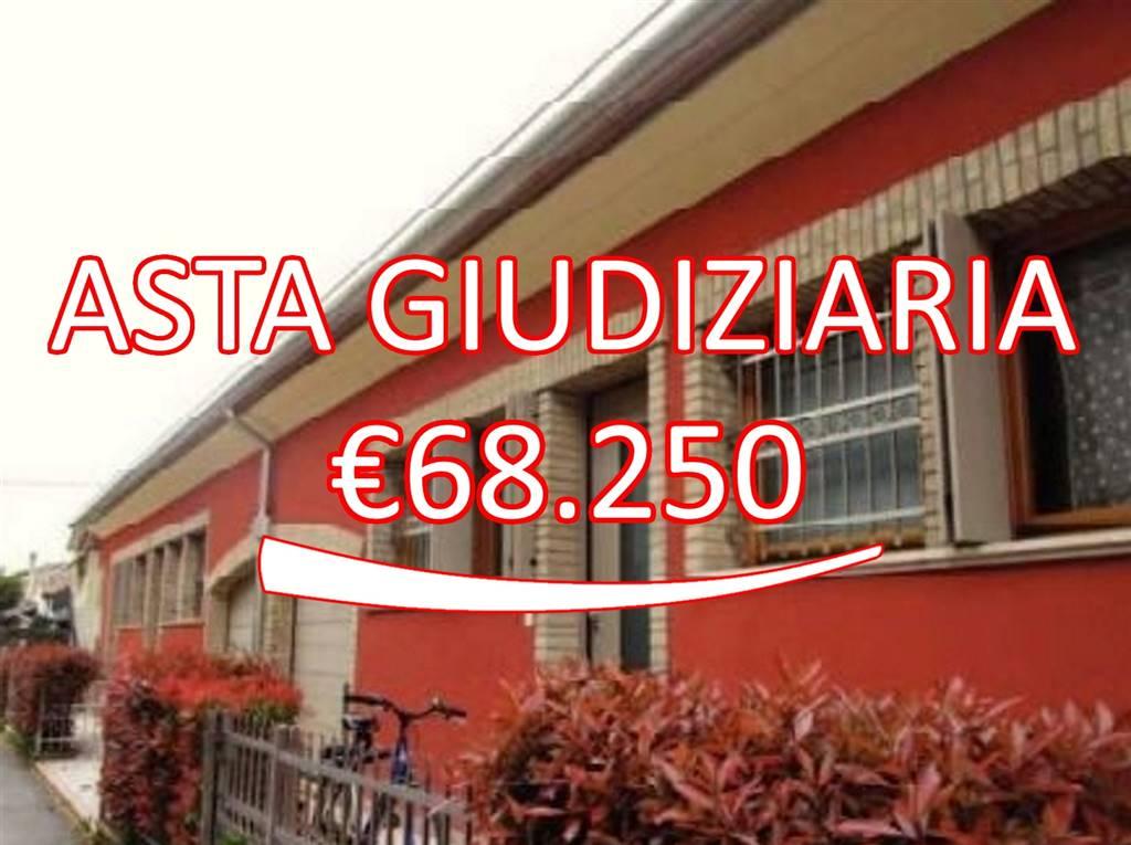 Bilocale in Via Zara, 10 Int. 2 10 Int. 2, Tencarola, Selvazzano Dentro