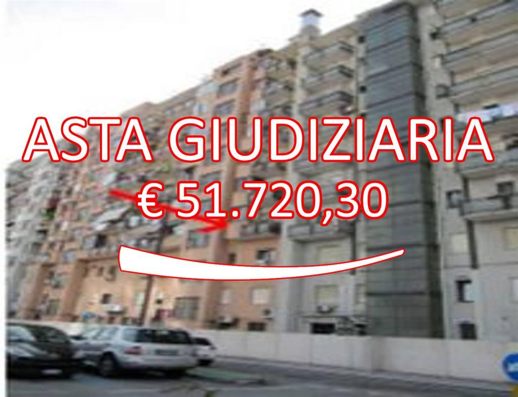 Trilocale in Corso Del Popolo 231 231, Mestre, Venezia
