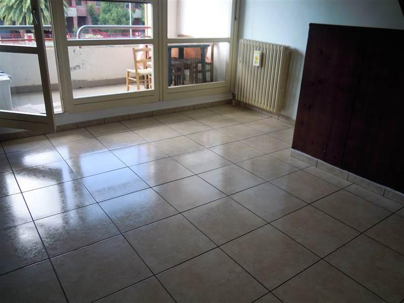 Appartamento in Via Licausi, Campomarino