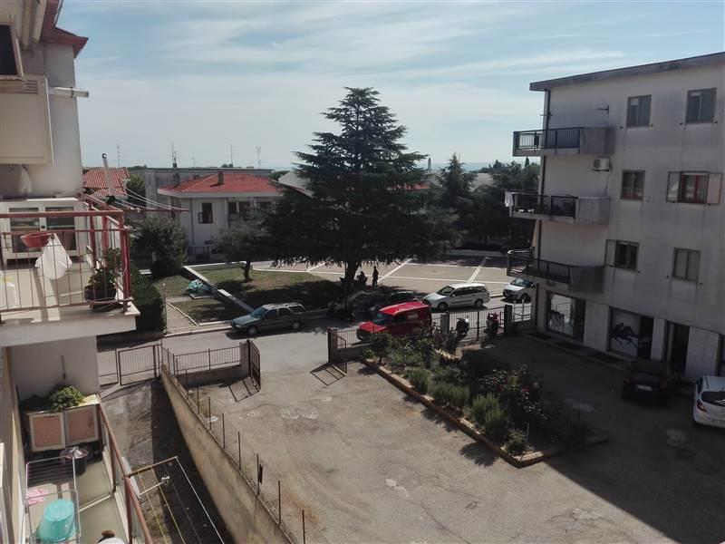 Appartamento in Via Togliatti, Campomarino