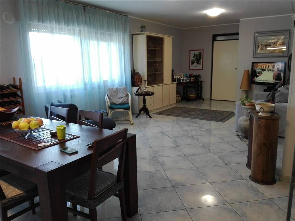Appartamento, San Martino In Pensilis, ristrutturato