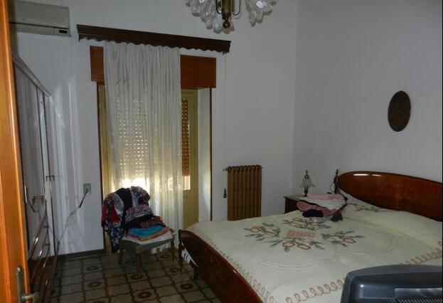 Appartamento in Via Municipio, Alezio
