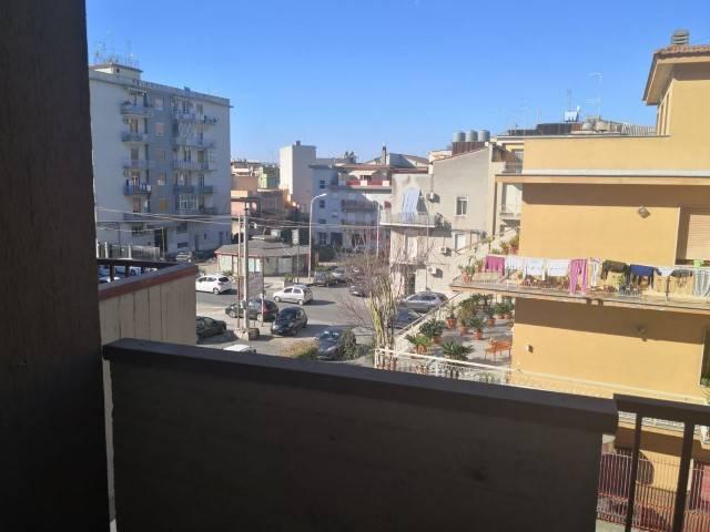 Appartamento, Carlentini, da ristrutturare