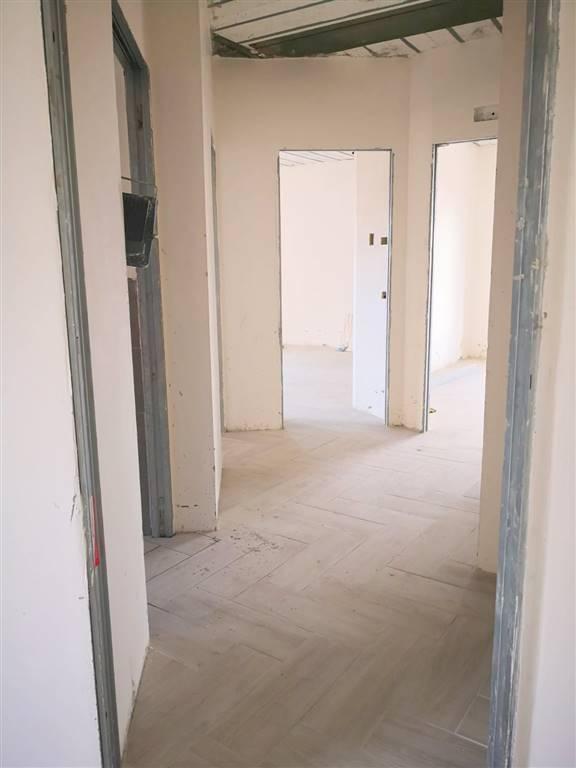 Nuova costruzione, Galermo, Catania, in nuova costruzione