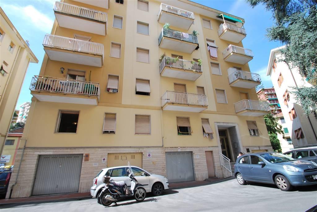 Quadrilocale, Rapallo, abitabile