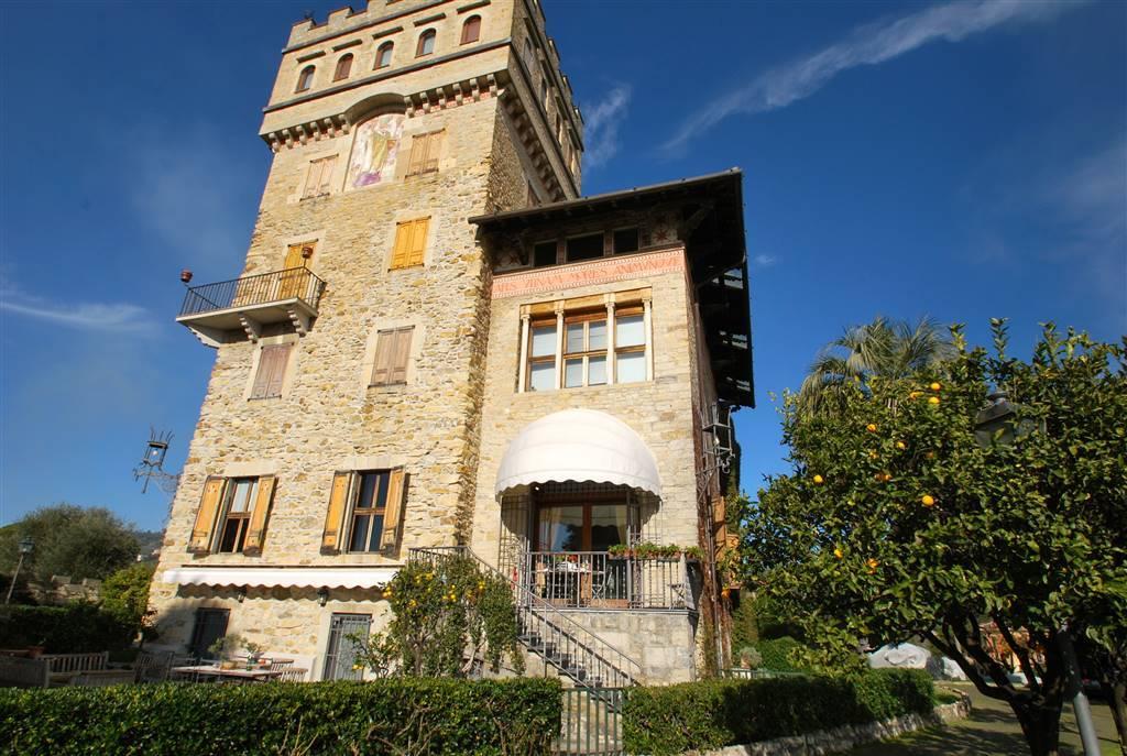 Appartamento, Santa Margherita Ligure