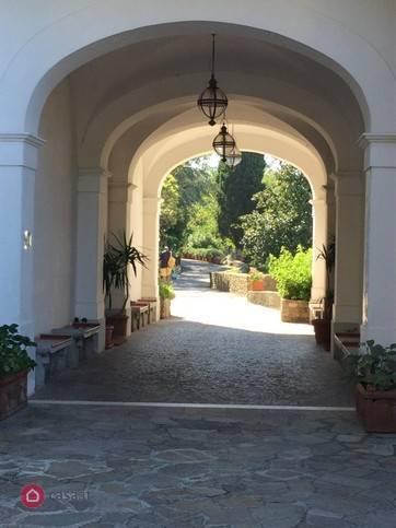 Appartamento, San Rocco, Camogli, ristrutturato