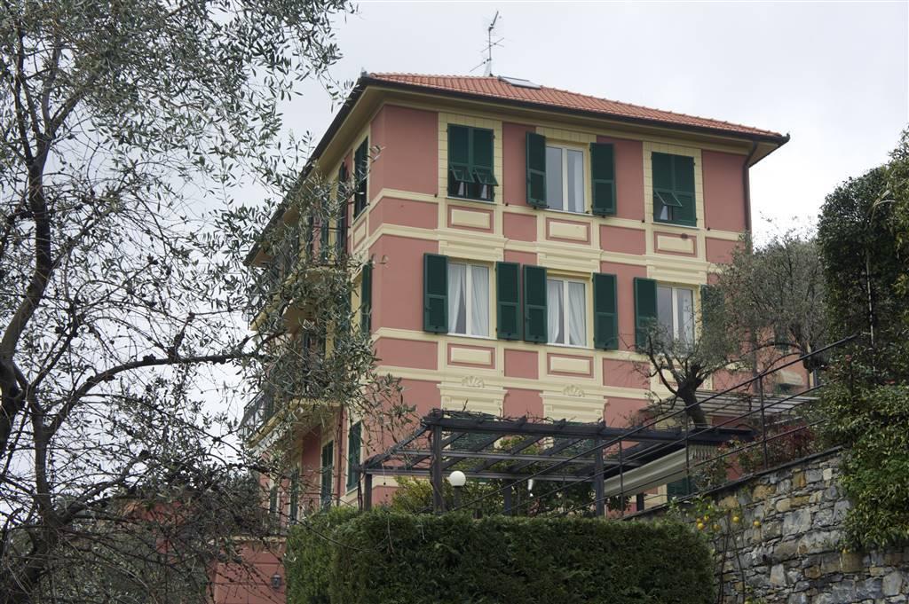 Appartamento, San Lorenzo Della Costa, Santa Margherita Ligure