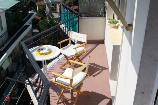 Appartamento, Rapallo, abitabile