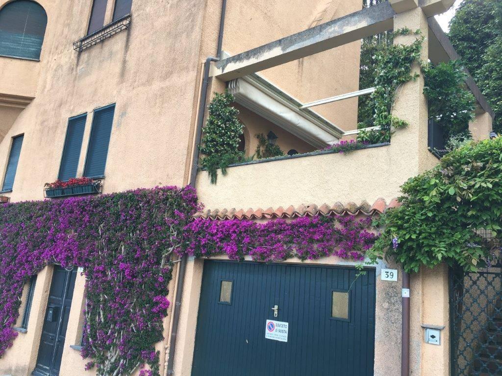 Bilocale in Via Repellini, Paraggi, Santa Margherita Ligure