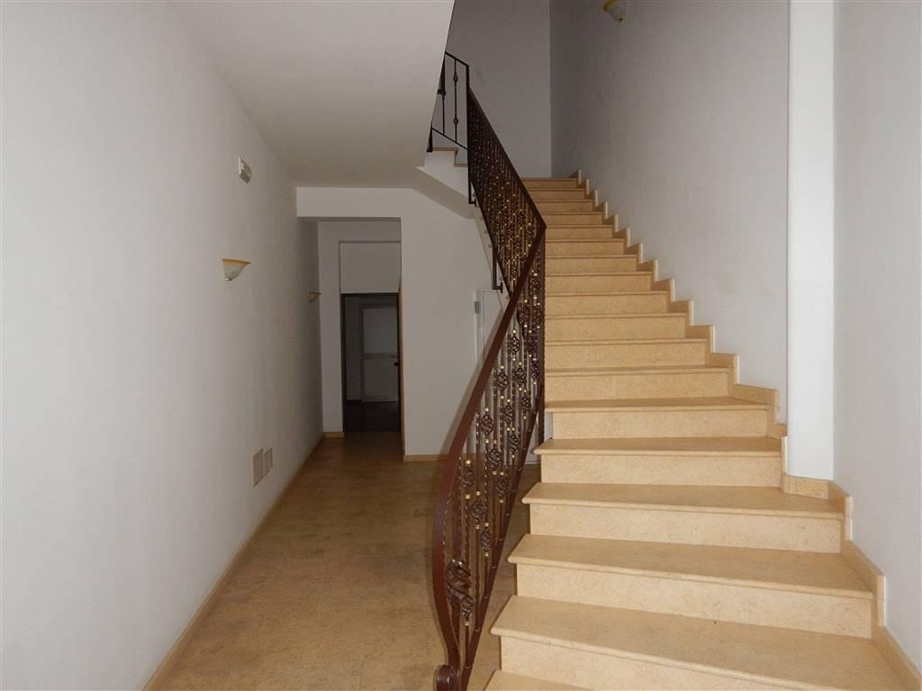 Androne condominiale - Rif. 9378RA45685