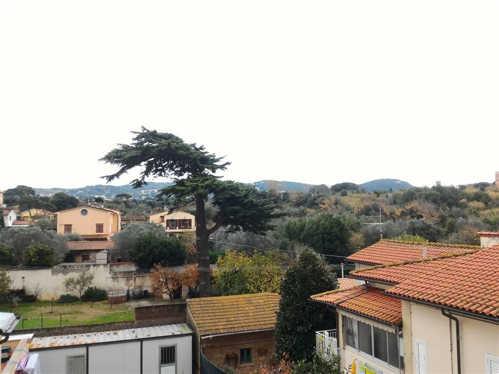 Trilocale in Via Di Montenero, Livorno