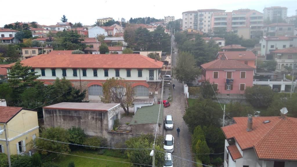 Bilocale in Via Del Carpineto 8/1, Trieste