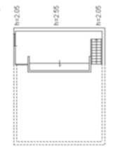 plan - Rif. 10057RA54593